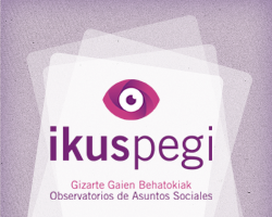 Ikuspegi semantic website