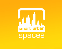 Smart Urban Spaces
