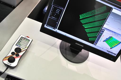 Software M3